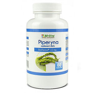 Garcinia cambogia and natural cleanse walmart